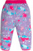 The North Face Infant Perrito Pant Passion Pink